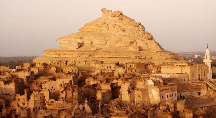 اشهر مدن السياحة في مصر 1898374881