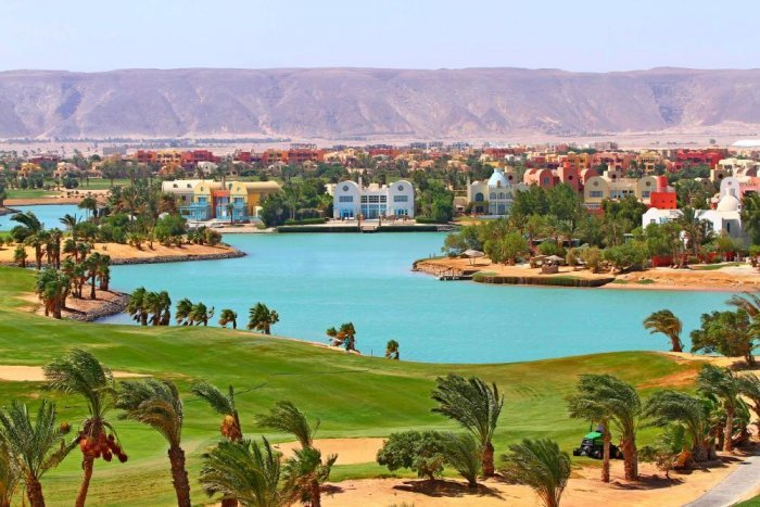 اشهر مدن السياحة في مصر 2073980275