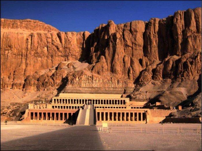 اشهر مدن السياحة في مصر 2111923532