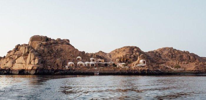 اشهر مدن السياحة في مصر 555054614