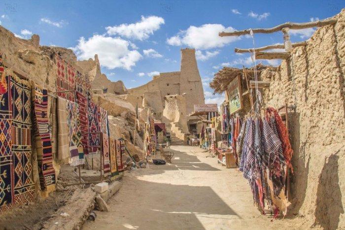 اشهر مدن السياحة في مصر 818920819