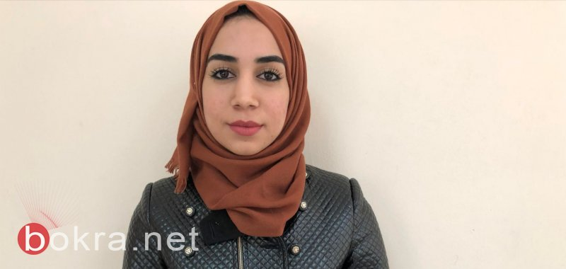 الشباب الفلسطيني يرفض فكرة الاعتراف بالقدس عاصمة لإسرائيل ويدعو الكبار للتحرك