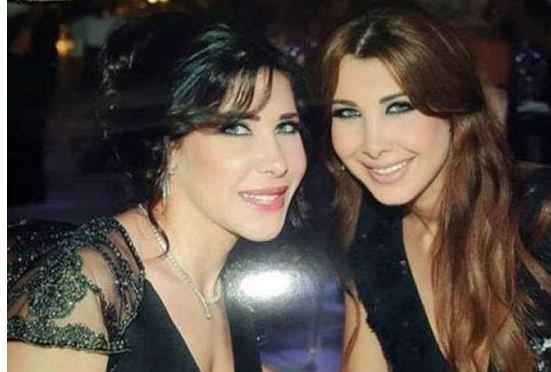 شقيقات النجمات العربيات.. يفوقهنّ جمالاً