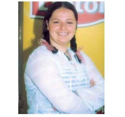 صور صادمة لديانا كرزون قبل 14 عاماً...وزن زائد وملامح وجه مختلفة!
