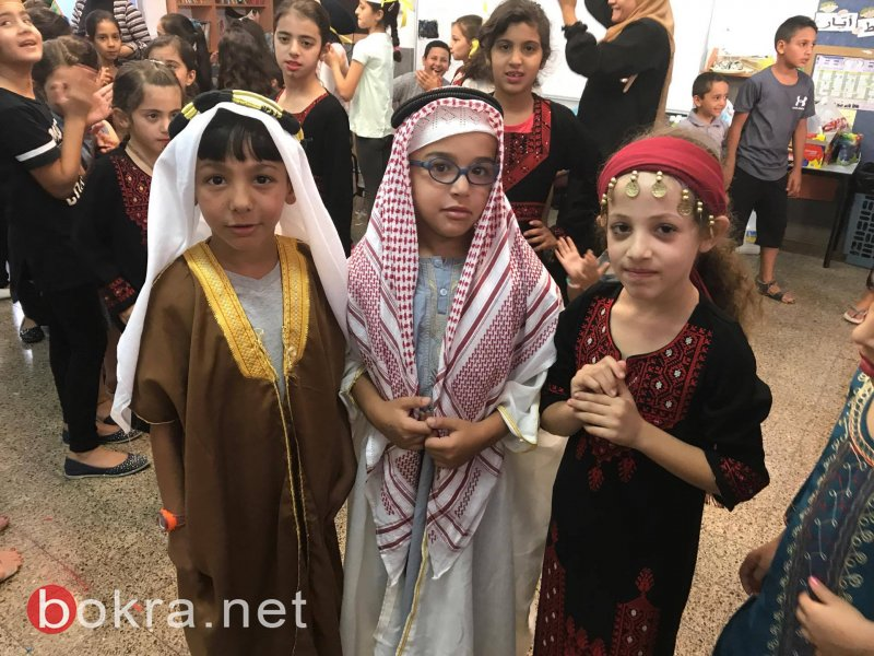 مخيم ثقافي لامنهجي يختتم في بستان المرج، ومخيّم علمي تربوي ينطلق بعده