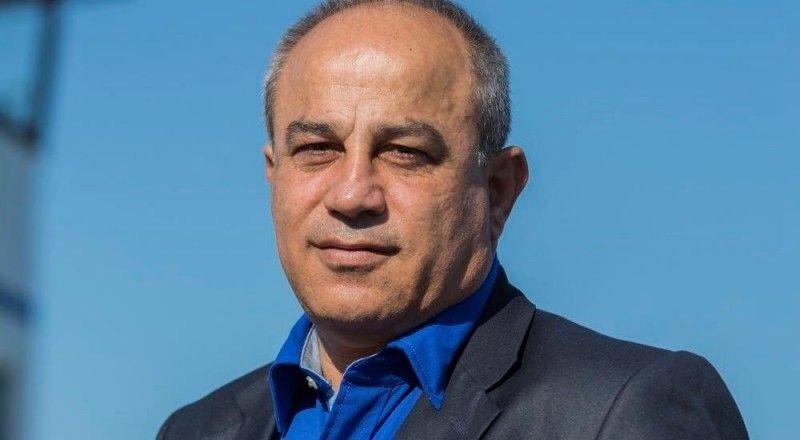 ما وجه الإختلاف بين أجواء الإنتخابات العربيّة واليهوديّة؟