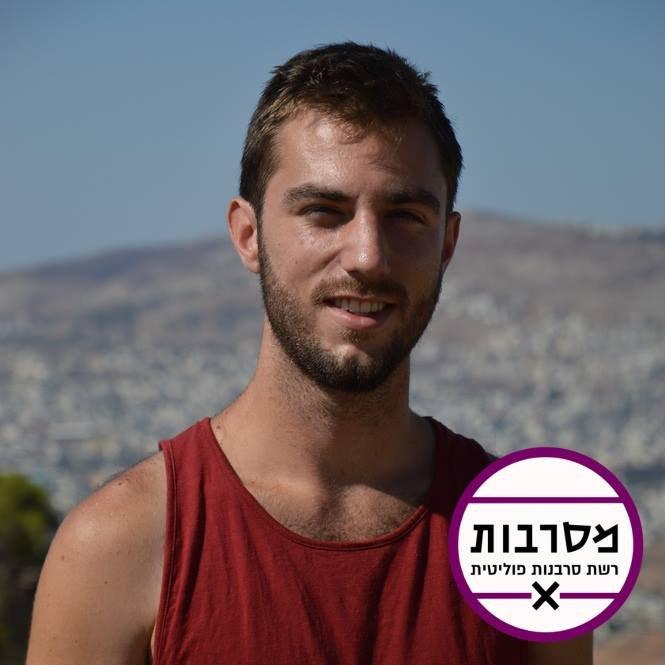 شابان يهوديان يدخلان السجن لرفضها الخدمة في جيش الاحتلال