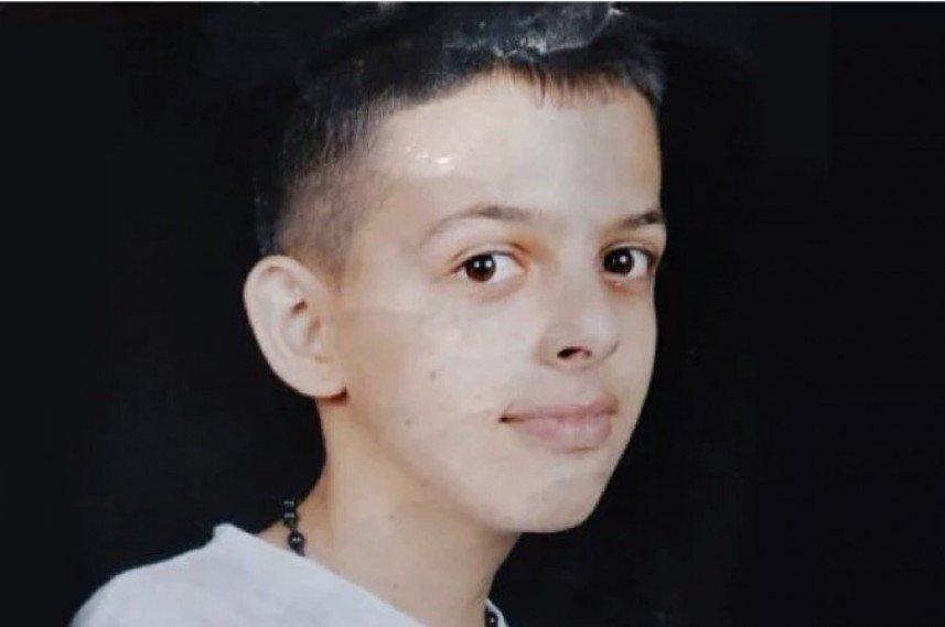 العليا الاسرائيلية ترفض استئناف قتلة الشهيد ابو خضير