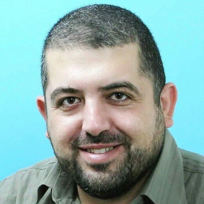 د. رياض محاميد، اختصاصي السكري والغدد الصماء والأمراض الباطنية يتحدث عن الكوليسترول ومضاعفاته