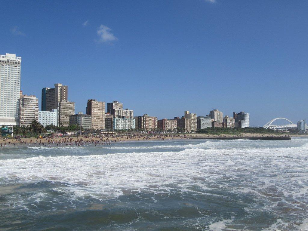 تعرفوا على مدينة ديربان الجنوب أفريقية 173186650
