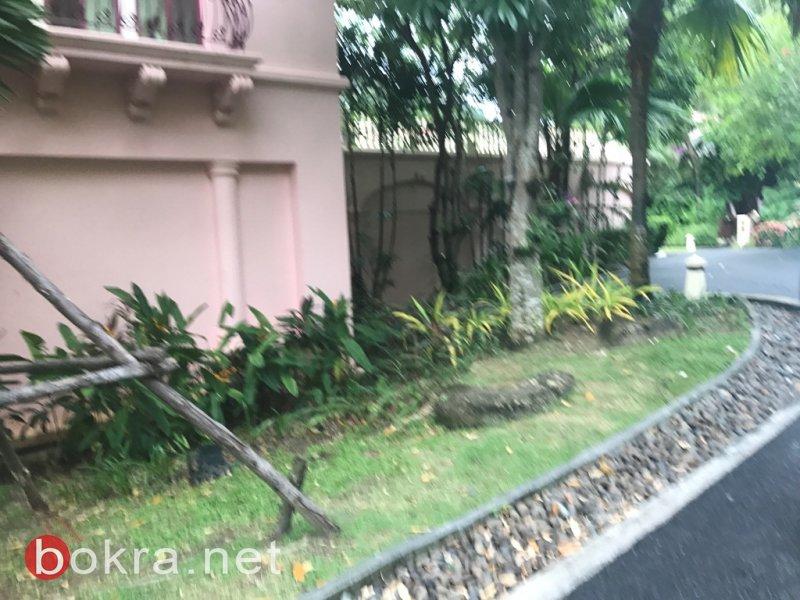 يومان في بوكيت، أضخم جزر تايلاند .. حيث لا ينتهي الجمال
