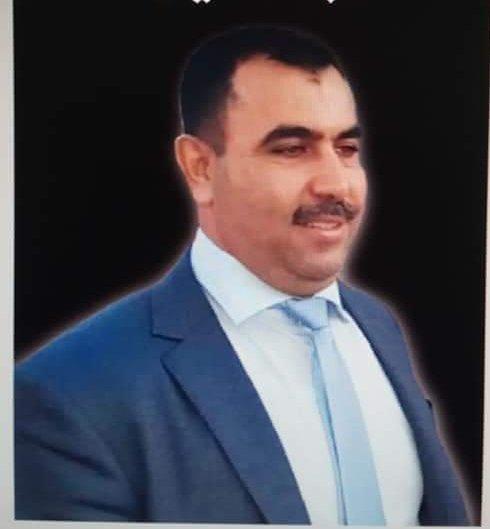عرابة: تاجيل ثان بنقل جثمان المرحوم بلال دراوشة وتشييع الجثمان يوم الجمعة