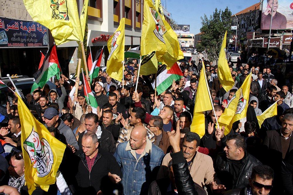الصحة الفلسطينية: شهيدان وأكثر من ٢٥٠ إصابة بمواجهات مع الاحتلال