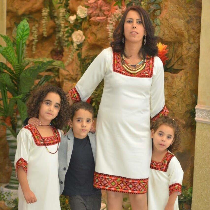 عبلين: فوز عثمان عبيد تنافس على العضوية بالمجلس