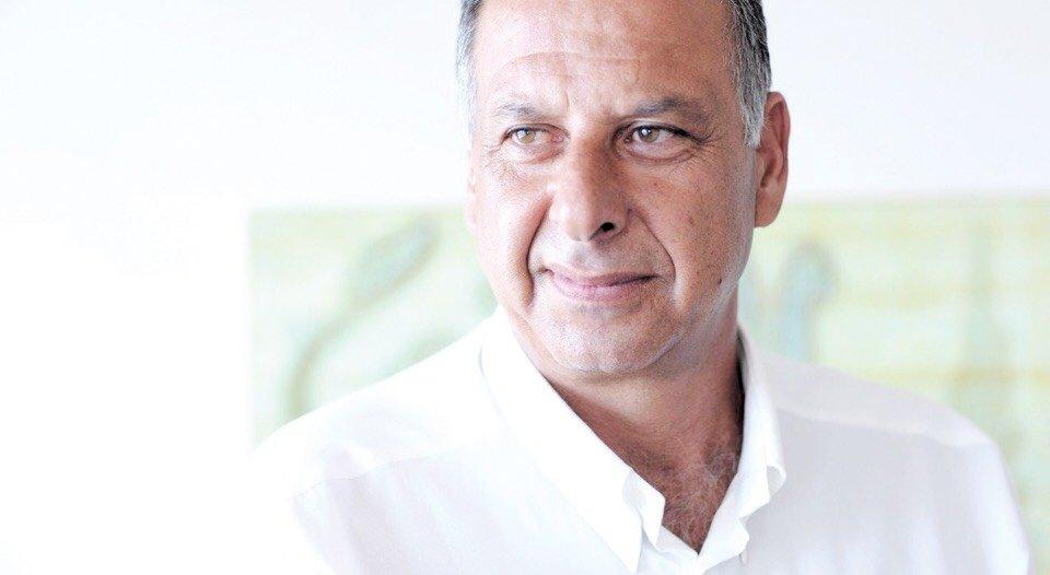 دعارة في حيفا.. والبلدية: هناك برامج لمعالجة الامر بالتنسيق مع الرفاه