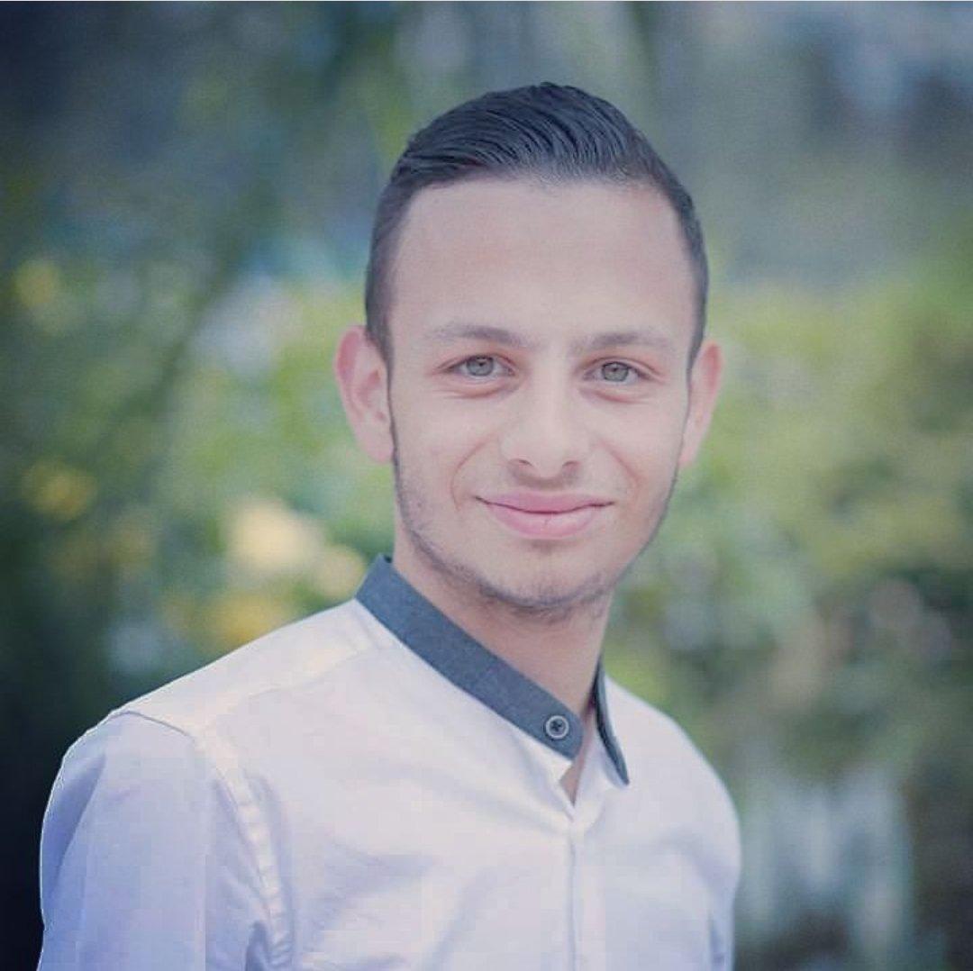 ناشطون يتحدثون عن رايهم حول رفع الاعلام الفلسطينية في المظاهرة المترقبة ضد قانون القومية