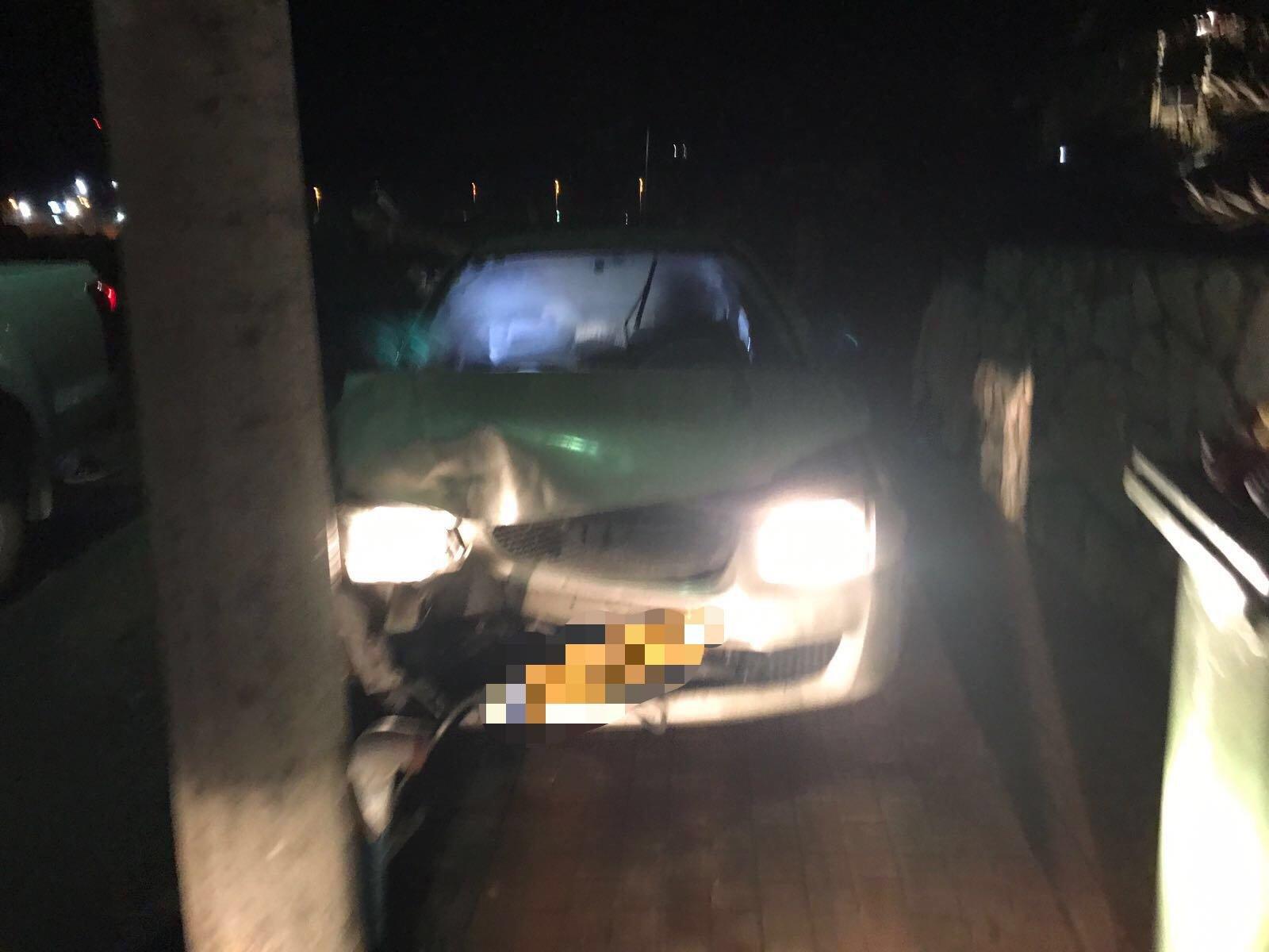 اعتقال أفراد عصابة لسرقة المواشي من ام الفحم وجسر الزرقا