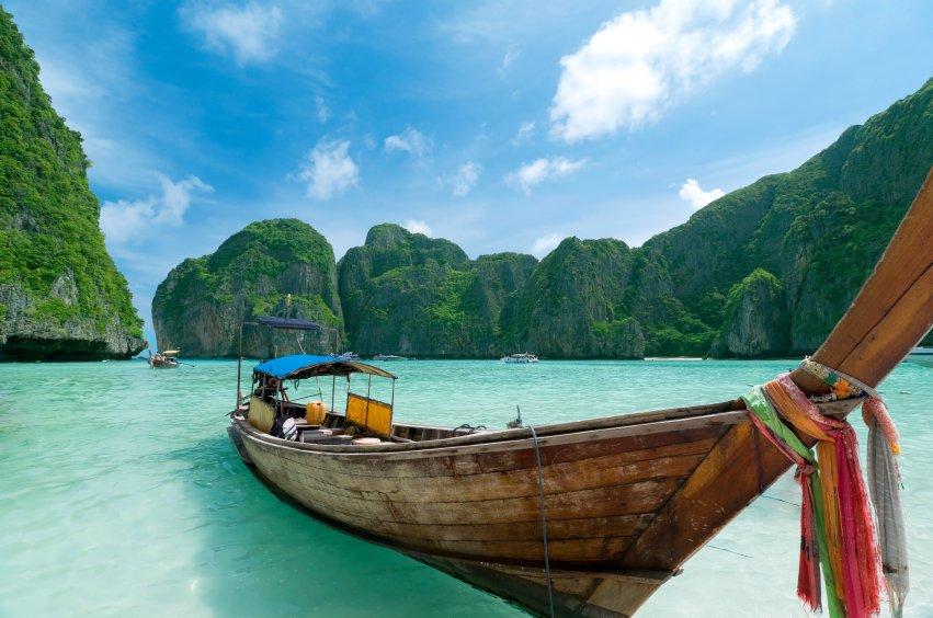 وجهات سياحية دافئة لاختياركم في ديسمبر 543003838