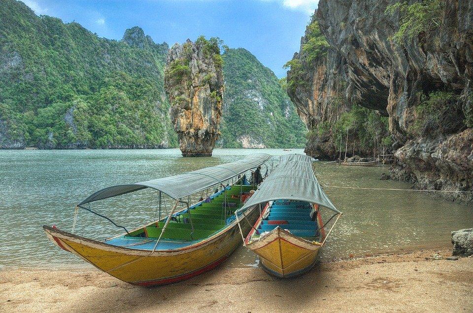 وجهات سياحية دافئة لاختياركم في ديسمبر 946123938