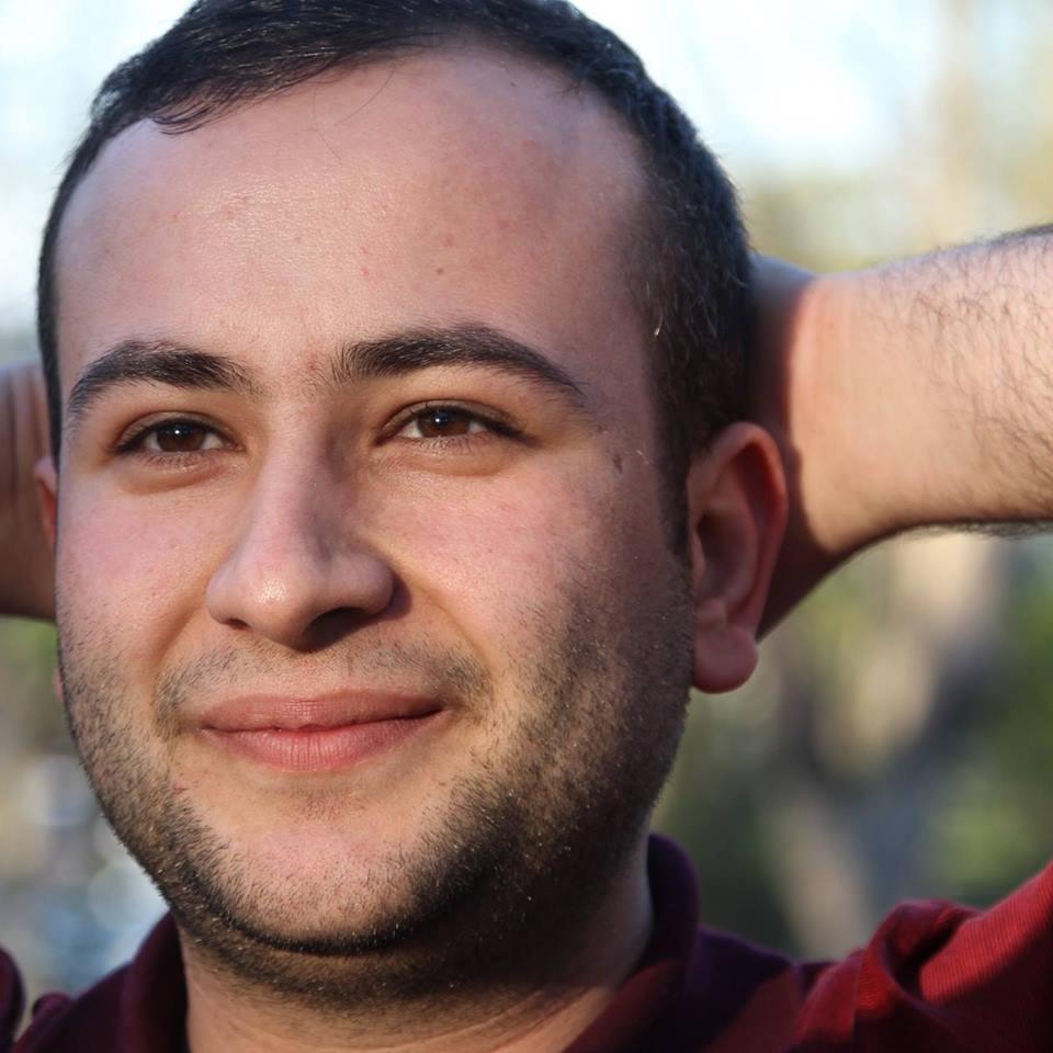 الجماهير العربية تستنكر تفجيرات مصر وتؤكد: وحشية الهدف منها زرع الفتنة
