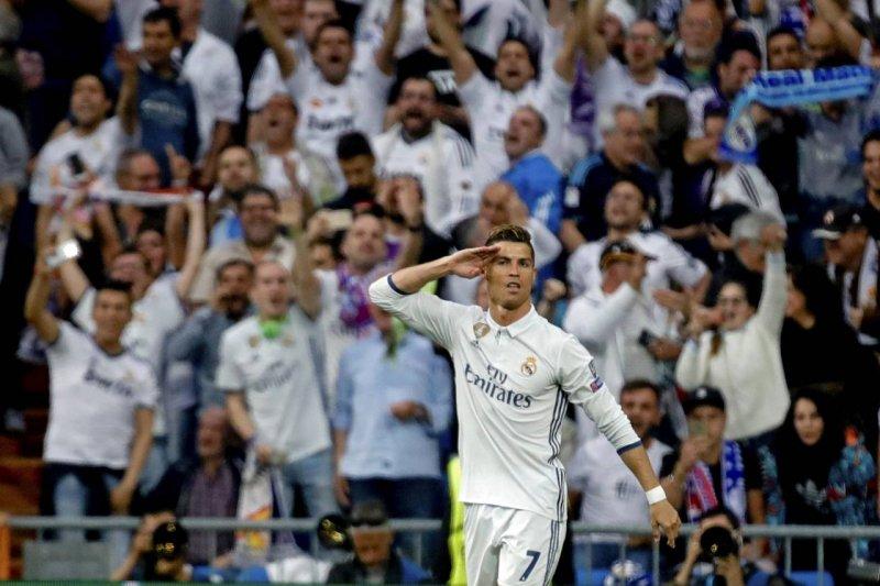 طرد كوستا .. غيرة ريال مدريد .. خلاف ميسي ونيمار!