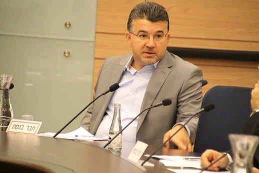 نوّاب وسياسيّون لـبكرا: روني دانيئيل معروف بكذبه ومواقفه التحريضية على العرب