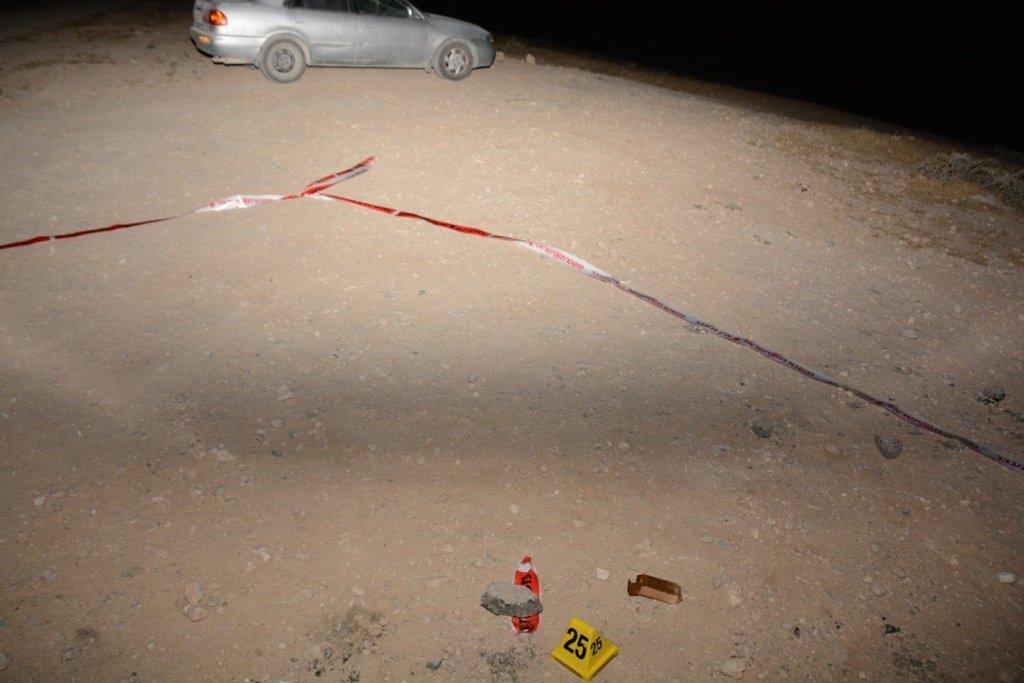 الكشف عن تفاصيل جريمة قتل المحامي آدم الهواشلة: قاتل مأجور حصل على 50 ألف شيكل والخلفية ثأر