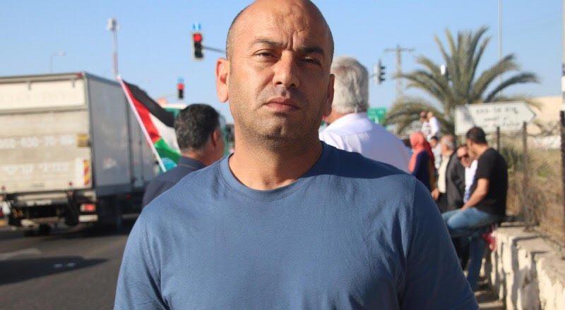رفض واستنكار لتصريحات ليبرمان بمقاطعة العرب