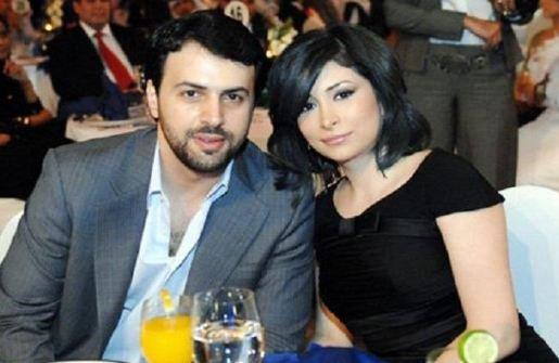 أول تعليق لطليقة تيم حسن على خبر زواجه من الإعلامية وفاء الكيلاني.