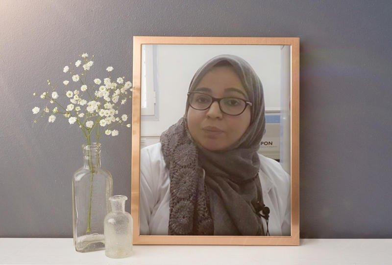 براءة اختراع لتونسية اكتشفت طريقة لعلاج سرطان الدم