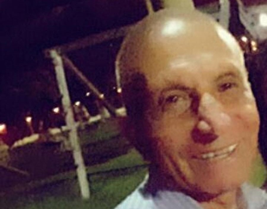 الناصرة: وفاة أحمد علي سعدي (78) عامًا