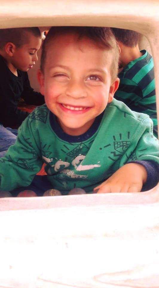 نسيم عاصي: على الاهالي وضع أغراضا بمقربة من اطفالهم في السيارة لتفادي نسيانهم