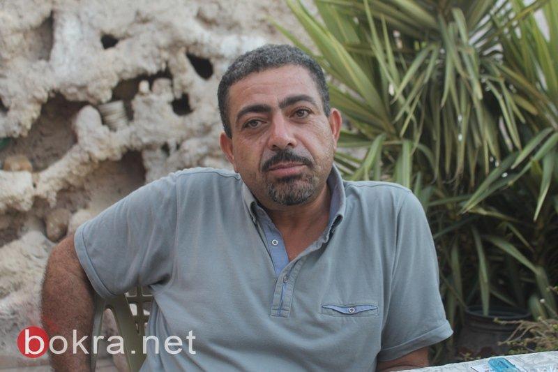 شعب،سعيد عبد الرحمن: يجب تغييرمفهوم انتخابات السلطات المحلية لدى الفئة الشبابية