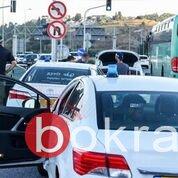 تل ابيب والشرطة تعتقل 8 مشتبهين وتضبط مخدرات بقيمة 50 مليون شاقل