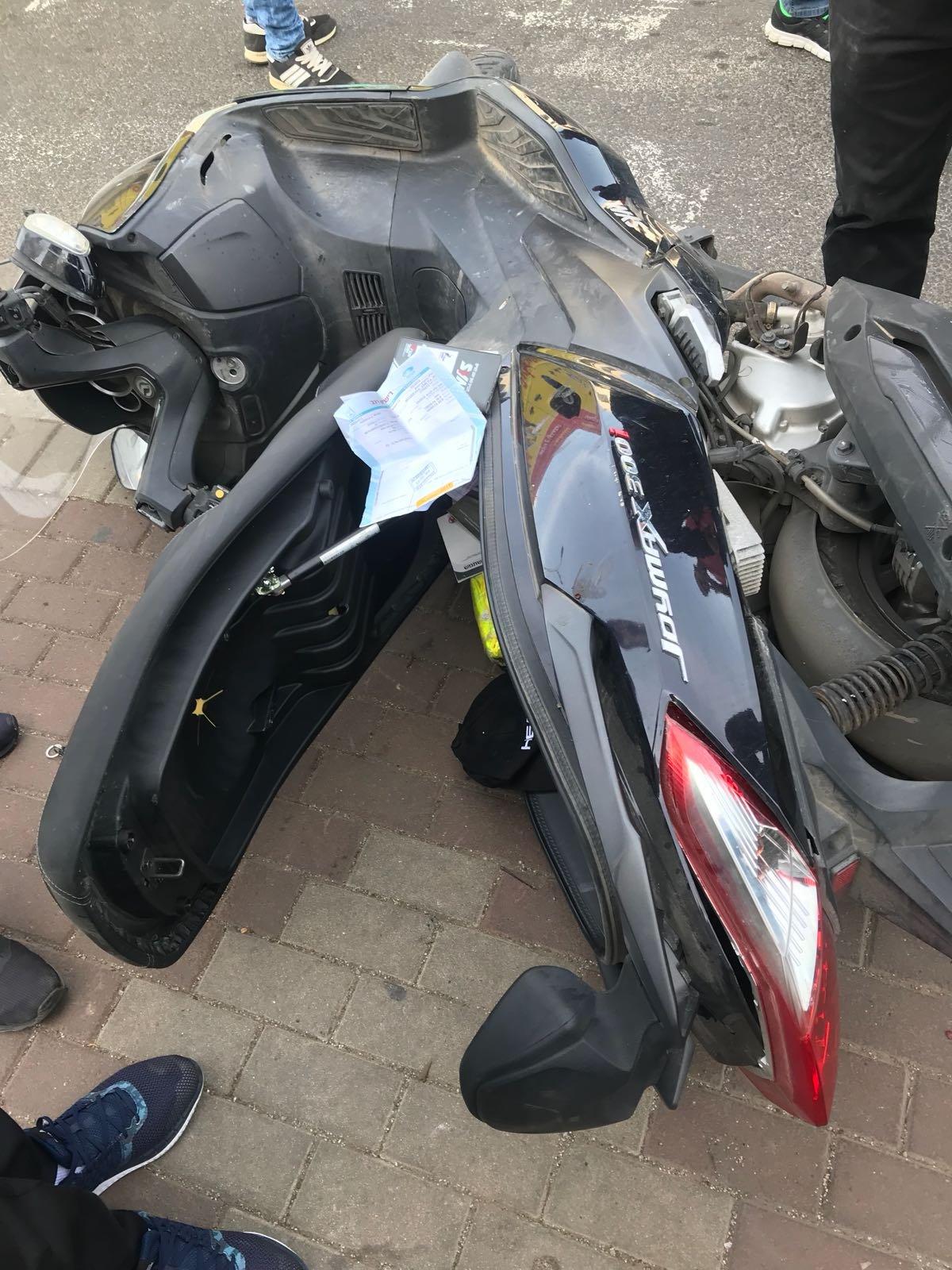 عرابة: الشرطة تعتقل المشتبه الثاني بمحاولة سرقة محل صرف للعملات