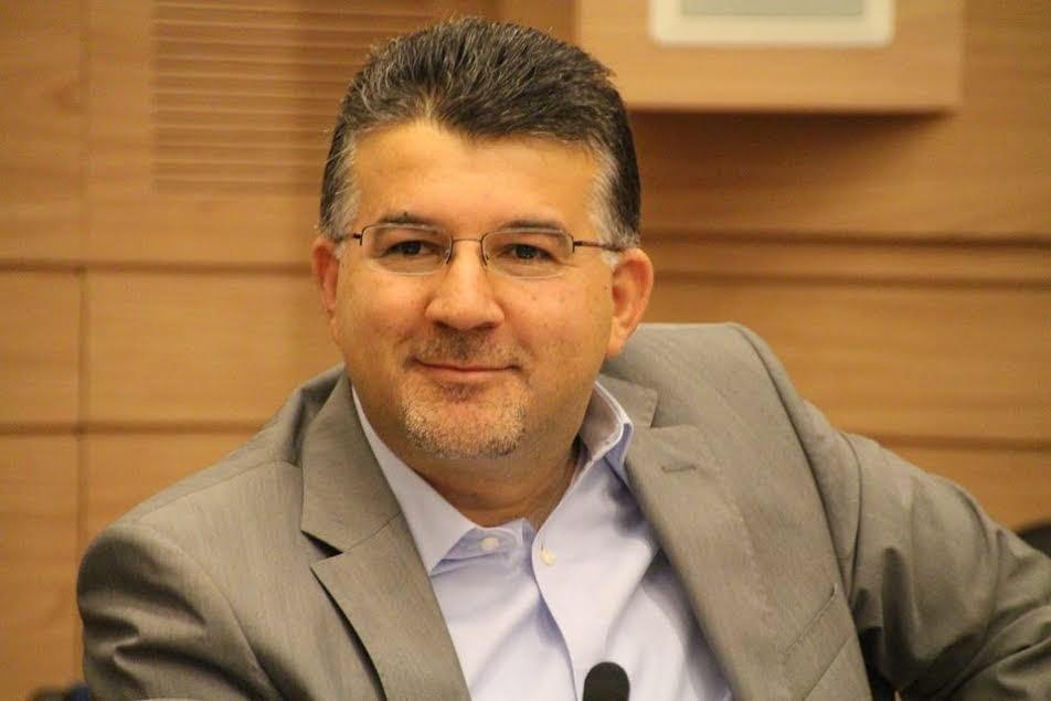 أعضاء الكنيست العرب لـبـُكرا: كان الاجدر بنتنياهو الاستقالة خلال خطابه