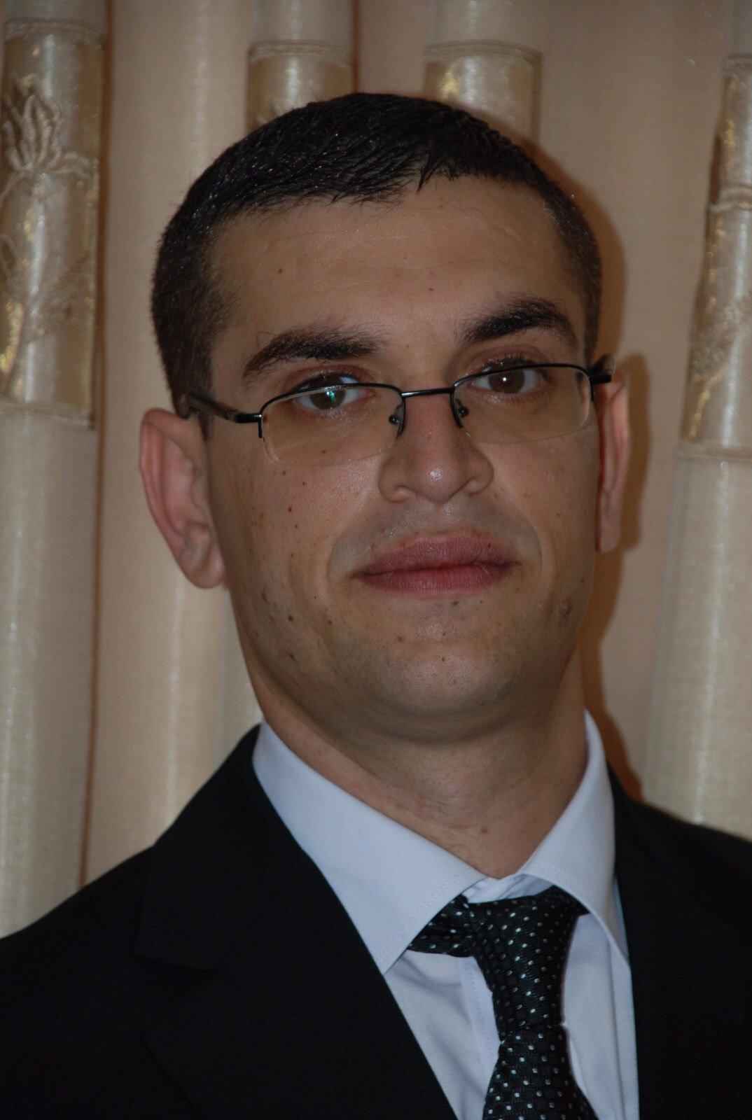 انجاز عالمي للفحماوي د. ابو غزالة في ترجمة الكتب الاسلامية