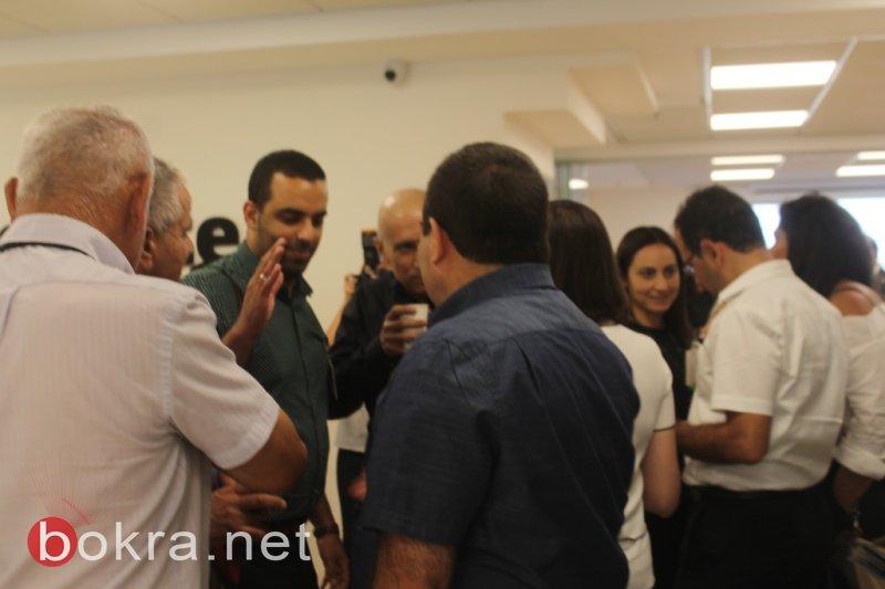مبادرون ورجال أعمال: المجتمع العربي كان بحاجة لـديلويت، الشركات ستتطور أكثر