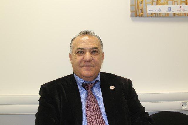 لجنة حي شنلر لبكرا: لا يجوز لرئيس البلدية ان يعطل مشروعا كاملا بسبب اختلاف التوجهات السياسية لدى البعض عنه