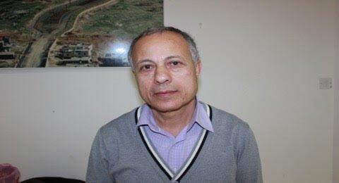 ناشطون: ما حصل في غزة تصعيد خطير وغير مسبوق