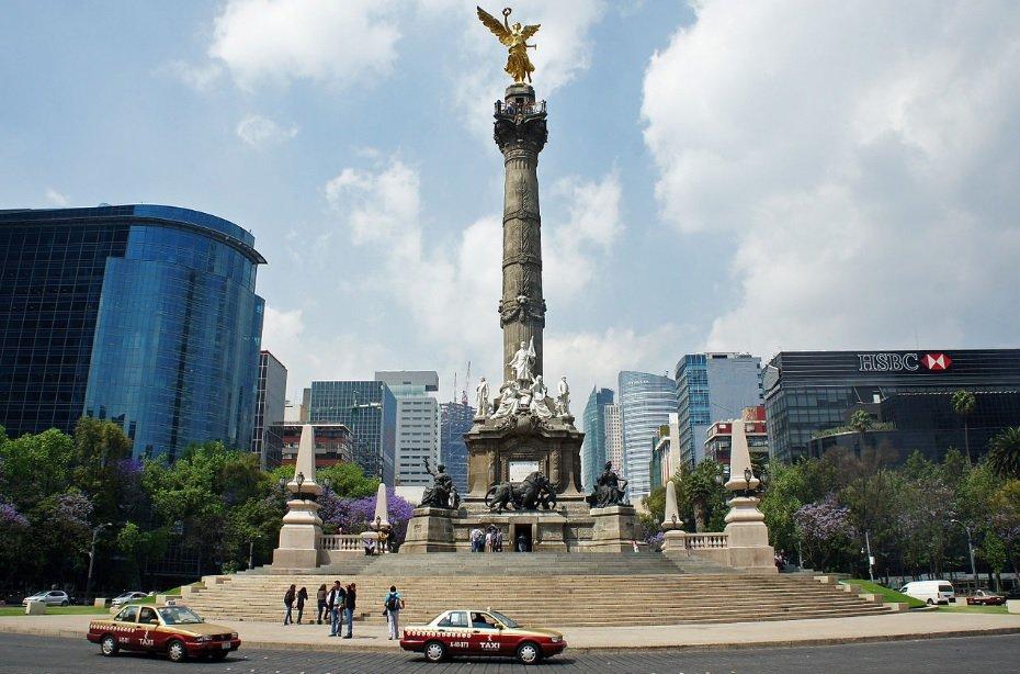 تعرفوا على نيو مكسيكو ومعالمها العريقة