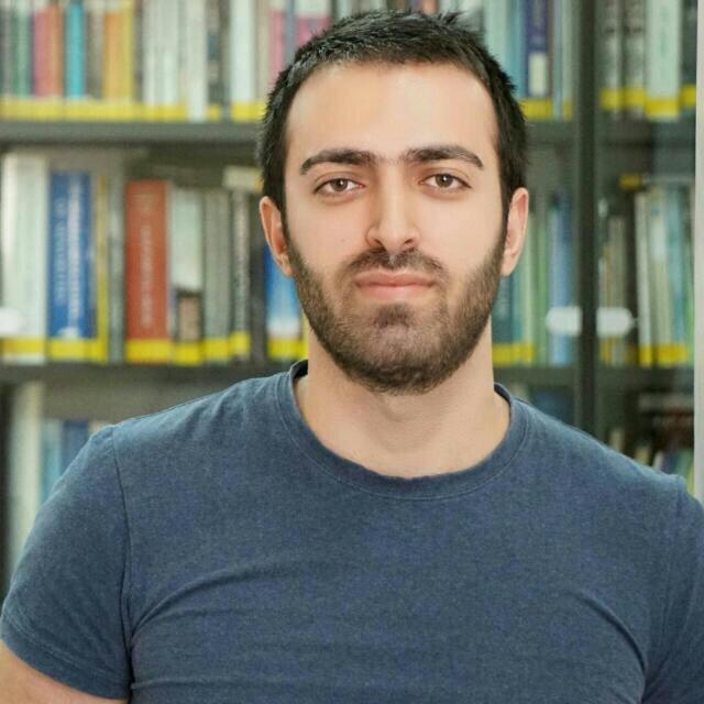 المطالبة بفتح تحقيق باستشهاد ثلاثية محمد جبارين وتشريح الجثامين فورا