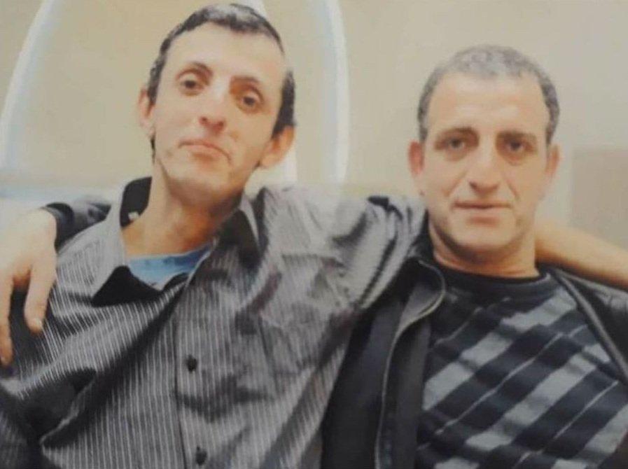 حيفا: مصرع يوسف غطاس (40 عاما) رميًا بالرصاص