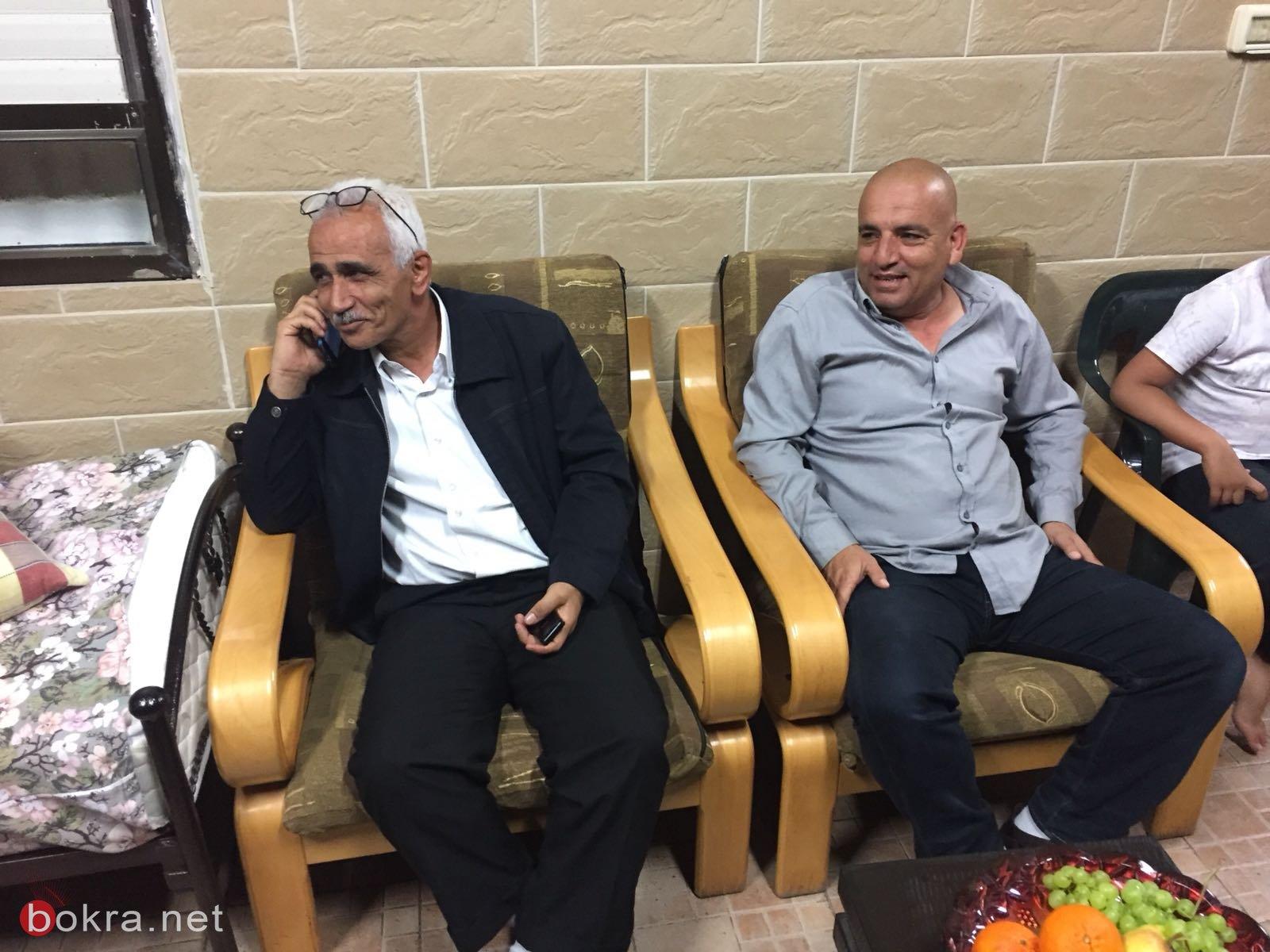 بئر المكسور: اعلان اضراب لمدة ساعتين اثر اعتداء على معلم