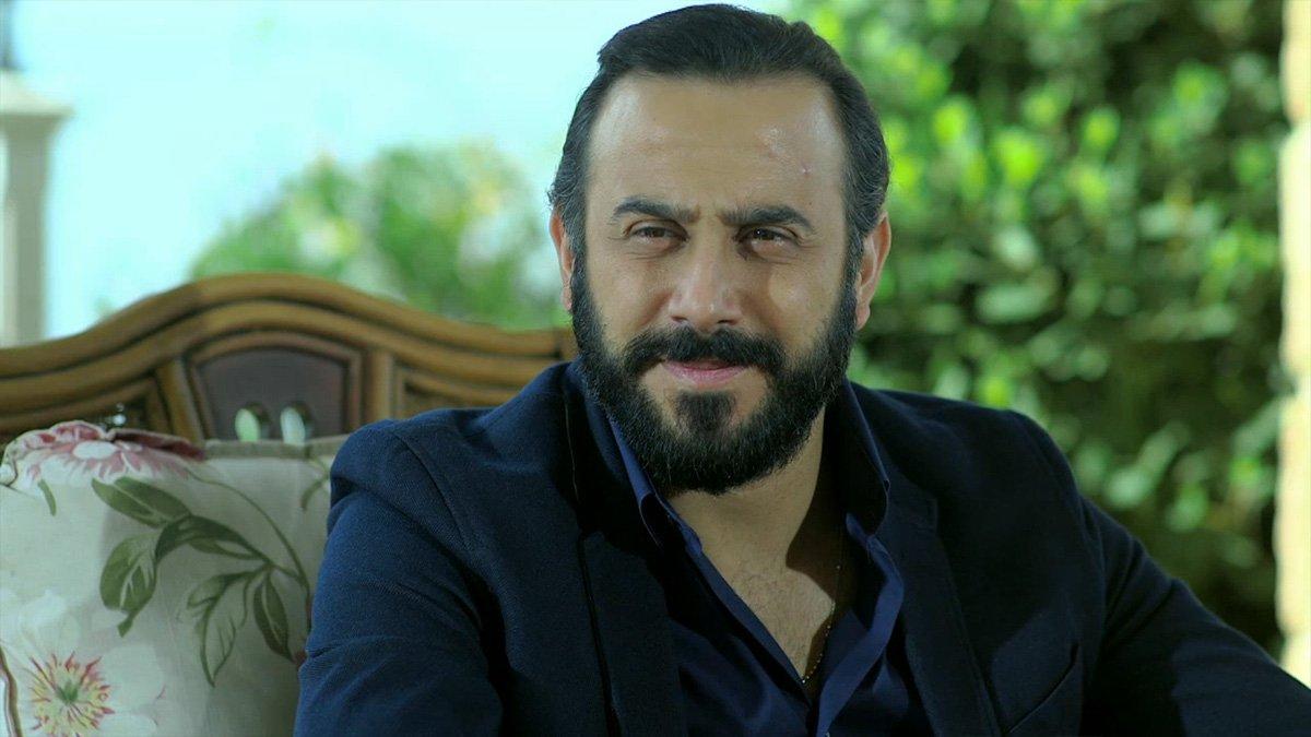 سلاف فواخرجي وعابد فهد وقصي خولي أبرز النجوم السوريين المتراجعين