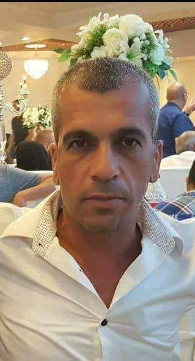 شعب: وفاة عامل البناء الذي سقط عن ارتفاع متأثرًا بجراحه