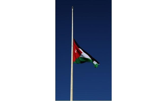 إسرائيل تتضامن مع برشلونة
