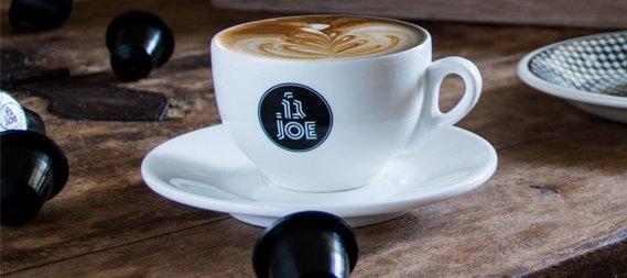 تعرفوا على، Joe's Friends نادي الاصدقاء الجديد لقهوة جو