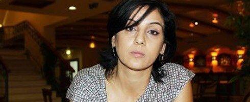 النساء العربيّات بين تأييد ومعارضة دفع النفقة من قبل المطلّقات