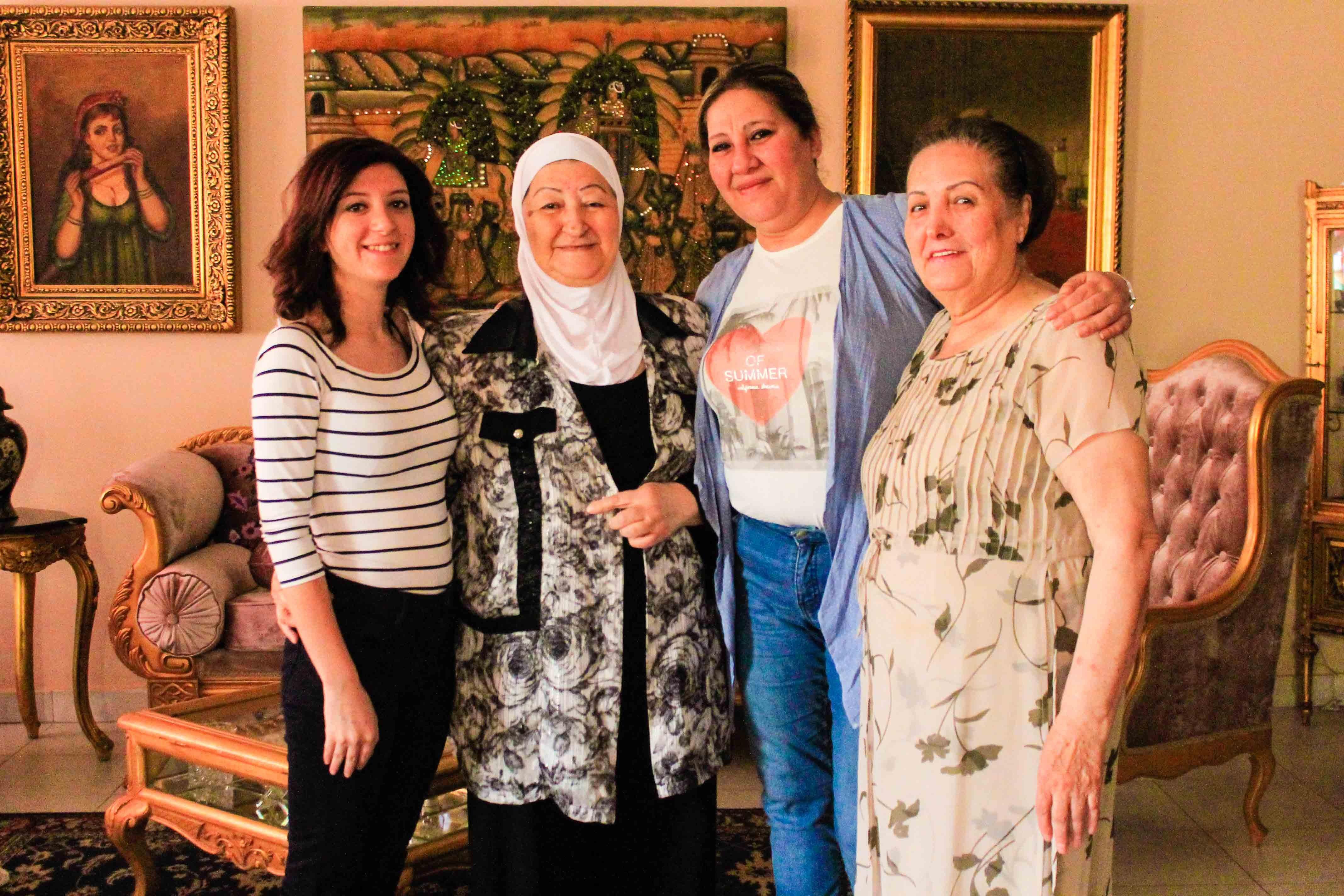 محمد صبحي يرد على منتقدي زيارته سورية: منحطون أخلاقياً